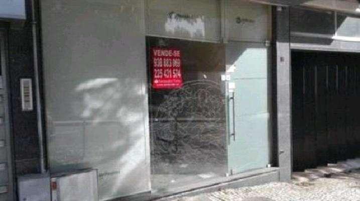 Loja para comprar, São João de Ver, Aveiro - Foto 1