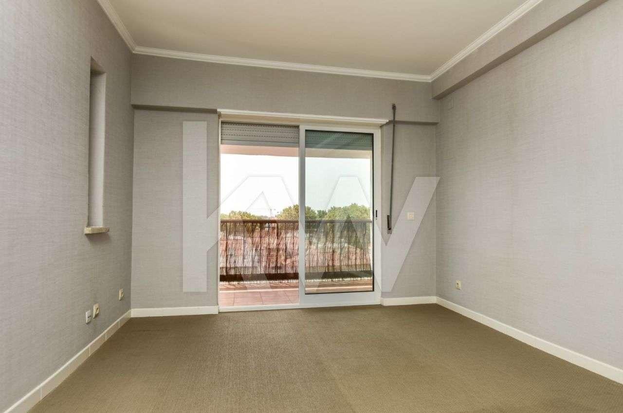 Apartamento para arrendar, Carcavelos e Parede, Lisboa - Foto 2