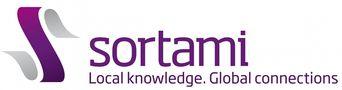 Agência Imobiliária: Sortami - Mediação Imobiliária Lda