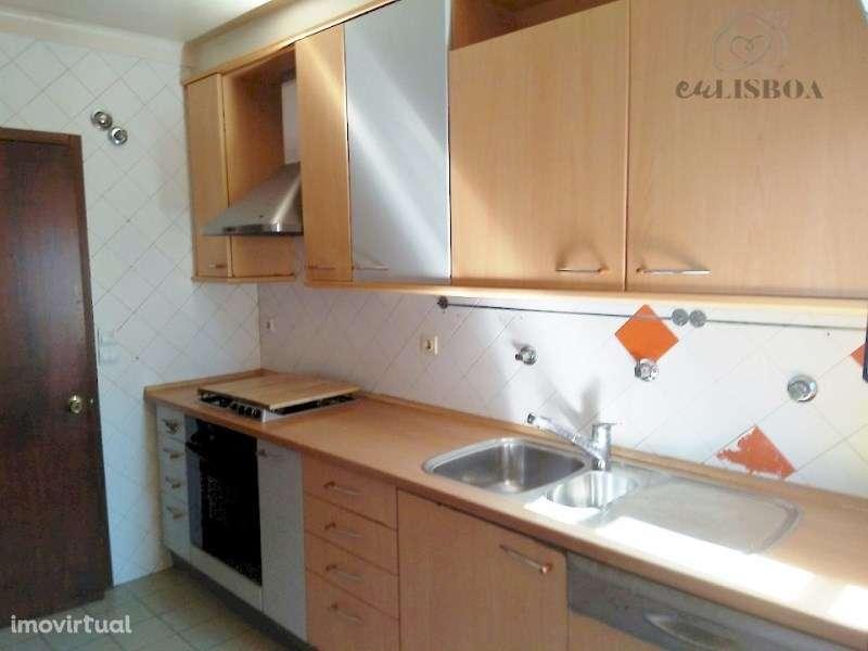 Apartamento para comprar, Praceta Gonçalo Velho Cabral, Mafamude e Vilar do Paraíso - Foto 5