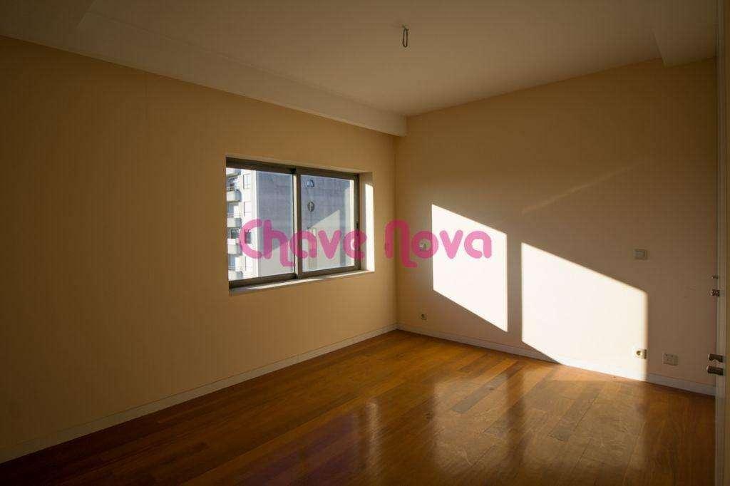 Apartamento para comprar, Pedroso e Seixezelo, Porto - Foto 21