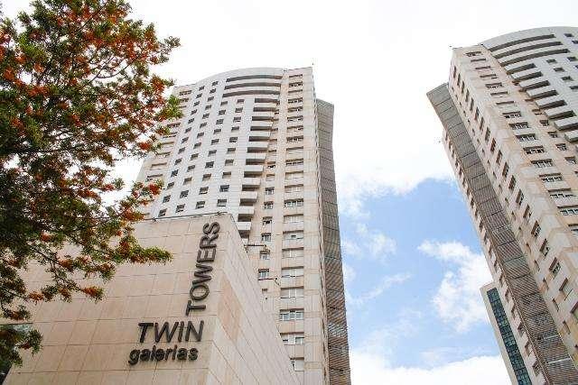 Apartamento para comprar, Campolide, Lisboa - Foto 30