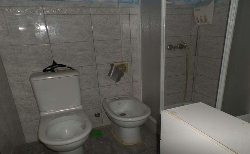 Apartamento para comprar, Palhais e Coina, Barreiro, Setúbal - Foto 6