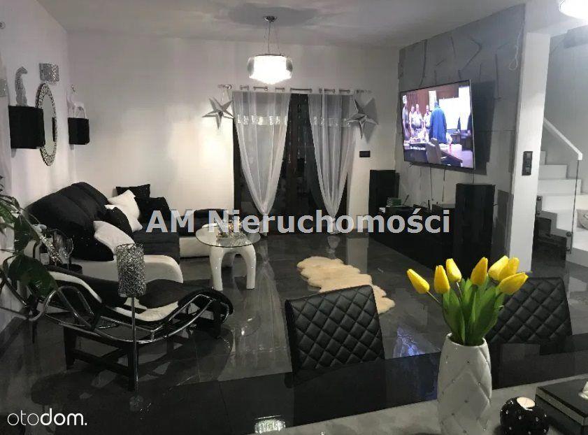 Dom, 125 m², Zawonia