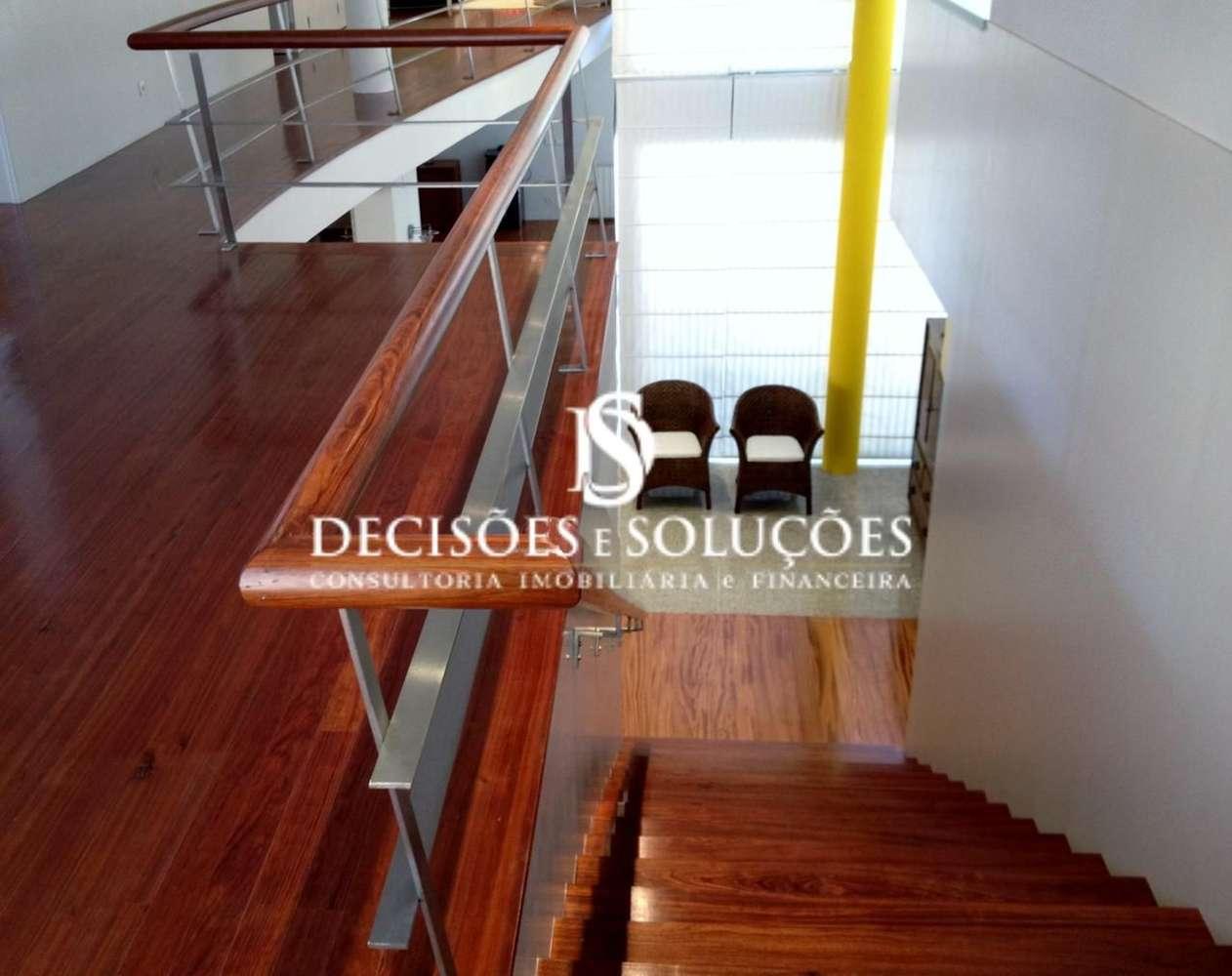 Moradia para comprar, Nogueira, Fraião e Lamaçães, Braga - Foto 12