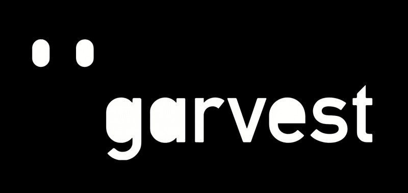 Garvest Real Estate