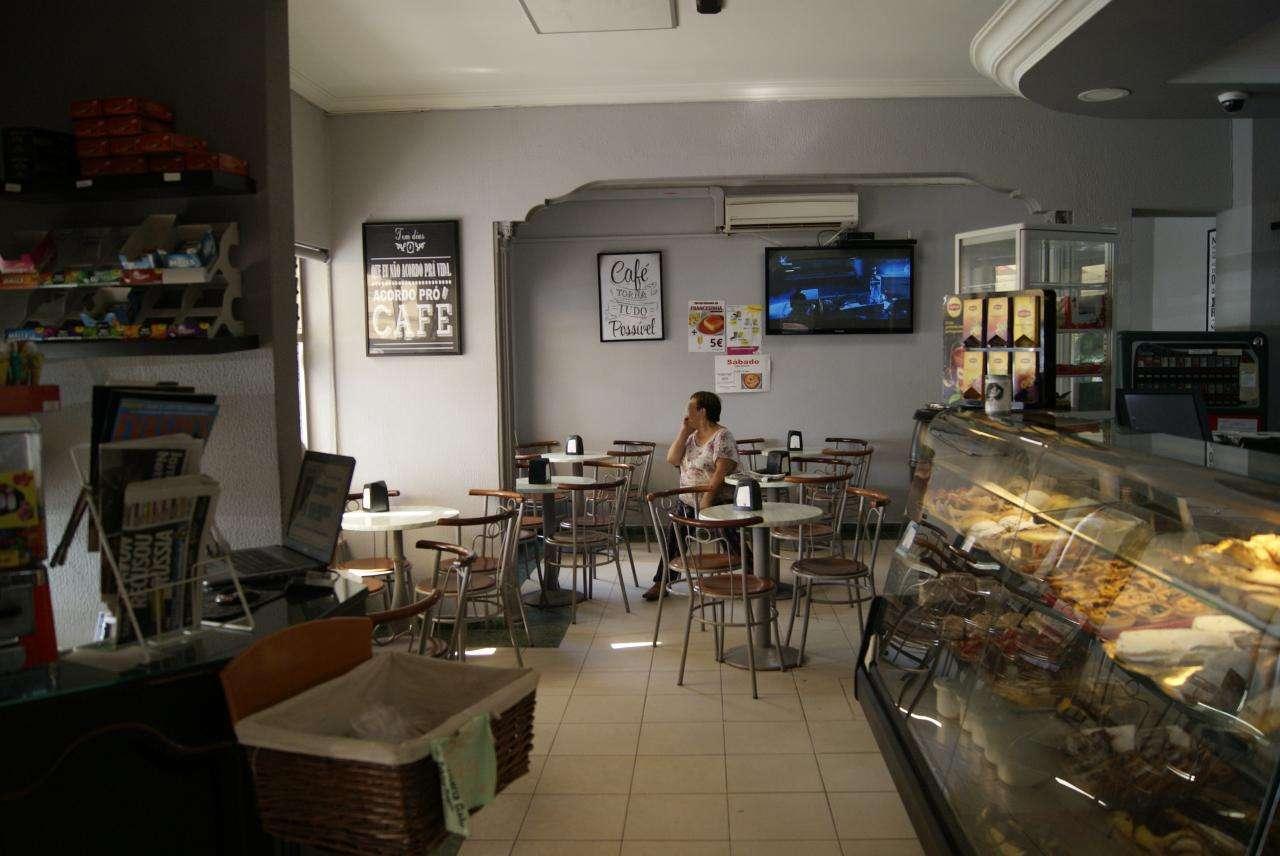 Loja para arrendar, Gondomar (São Cosme), Valbom e Jovim, Porto - Foto 2