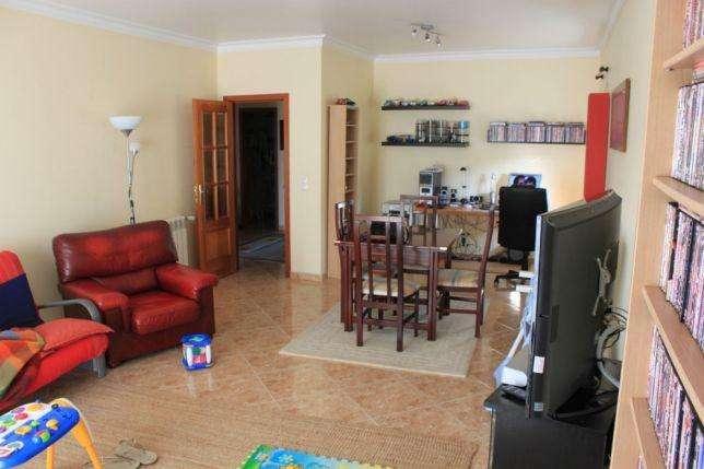 Apartamento para comprar, Milharado, Lisboa - Foto 3