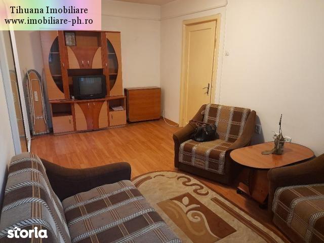 Tihuana Imobiliare:apart 2 cam de inchiriat Central Vasile Lupu