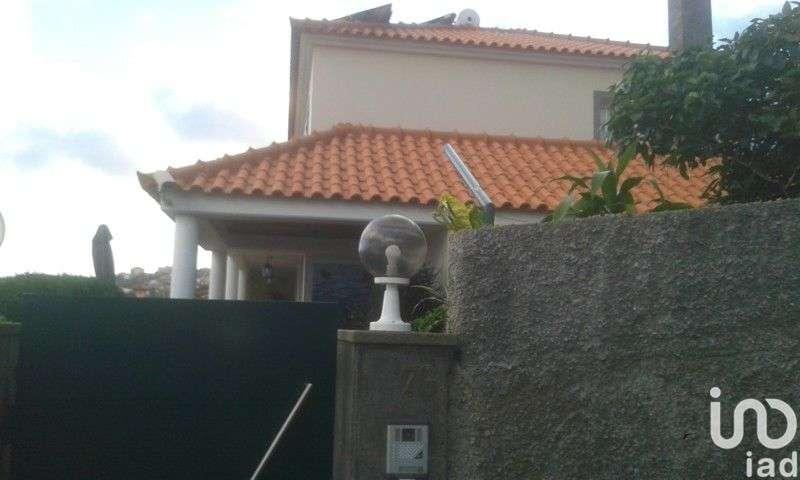 Moradia para comprar, Caniçal, Ilha da Madeira - Foto 4