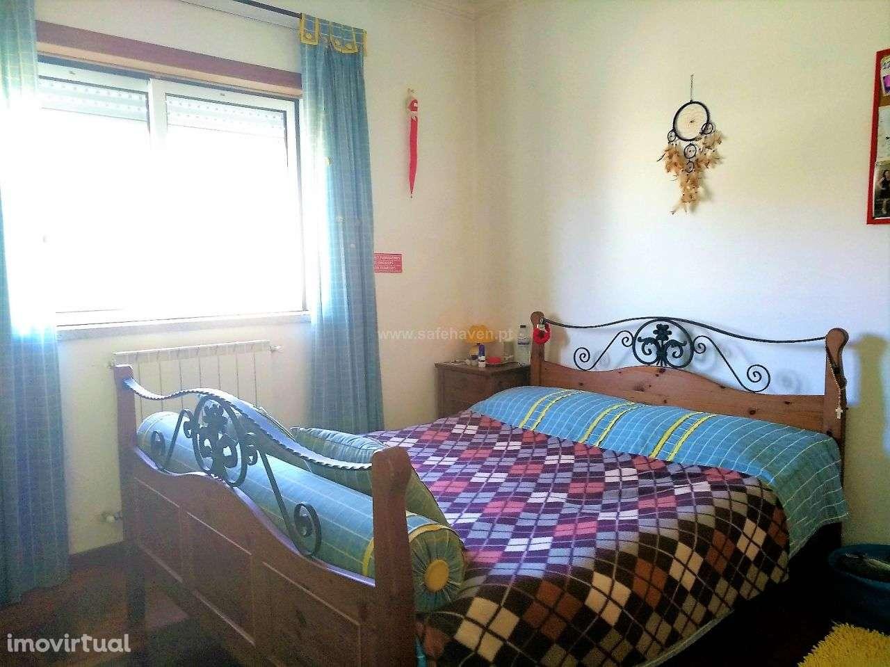Apartamento para comprar, Abrunhosa-a-Velha, Viseu - Foto 10