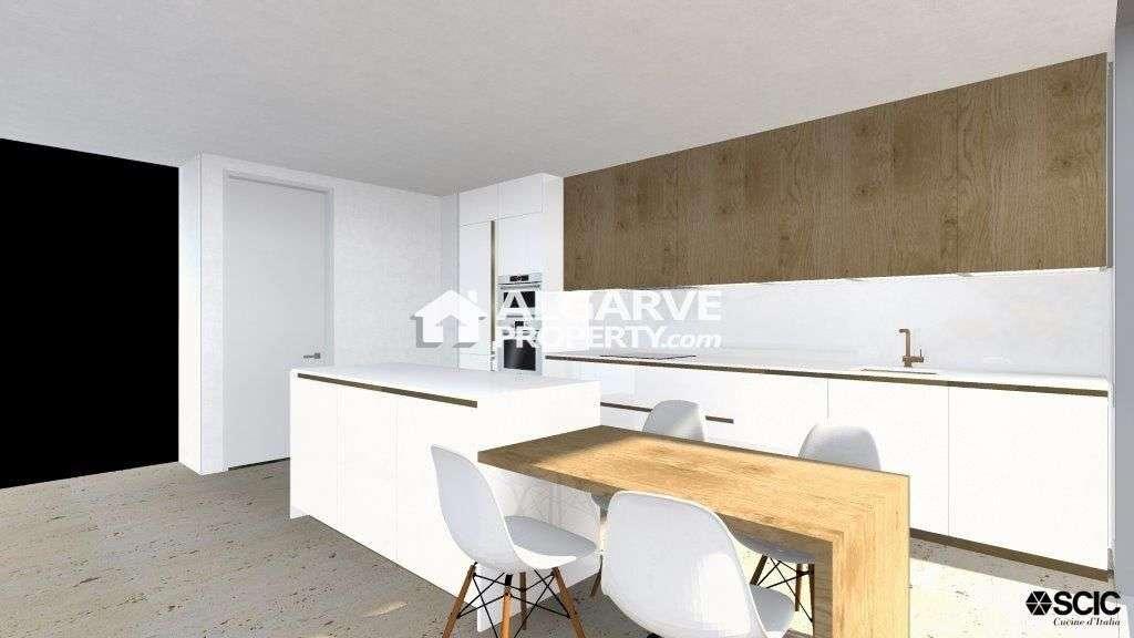 Apartamento para comprar, Luz, Lagos, Faro - Foto 17