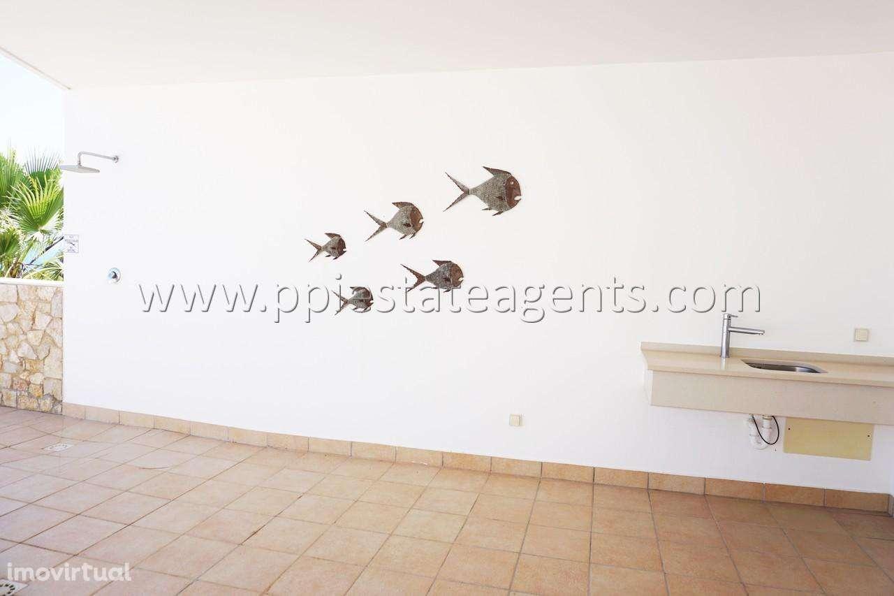 Moradia para comprar, Luz, Faro - Foto 20