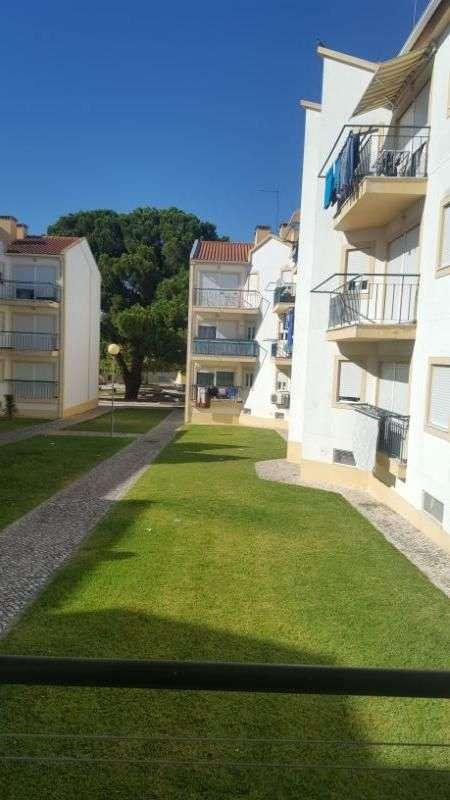 Apartamento para comprar, Azeitão (São Lourenço e São Simão), Setúbal - Foto 11