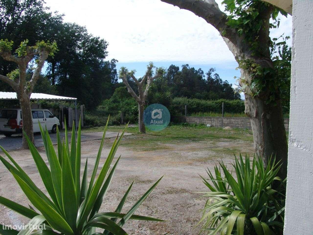 Loja para arrendar, Infias, Vizela, Braga - Foto 6