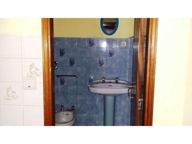 Apartamento para comprar, Fundão, Valverde, Donas, Aldeia de Joanes e Aldeia Nova do Cabo, Fundão, Castelo Branco - Foto 7