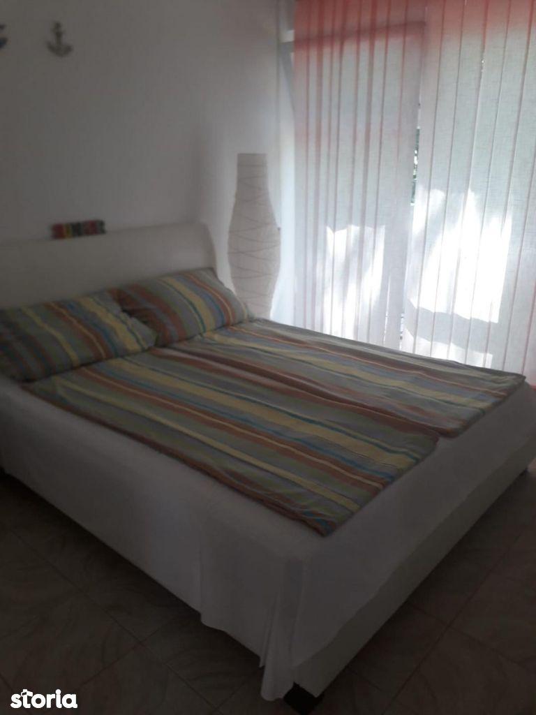 Venus apartament 3 camere in vila inchiriere sezoniera