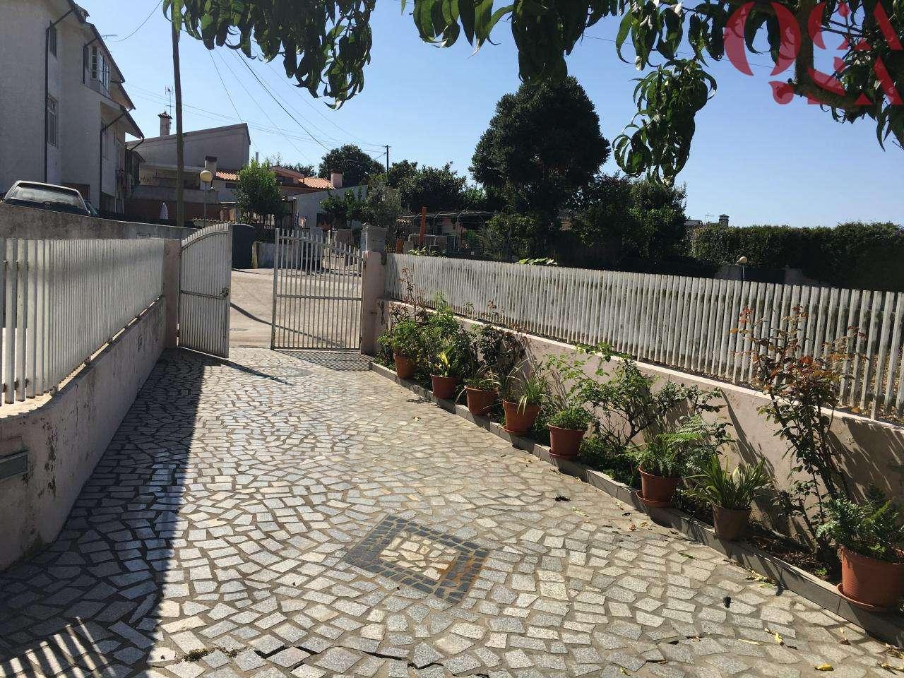 Moradia para comprar, São Miguel do Souto e Mosteirô, Santa Maria da Feira, Aveiro - Foto 25