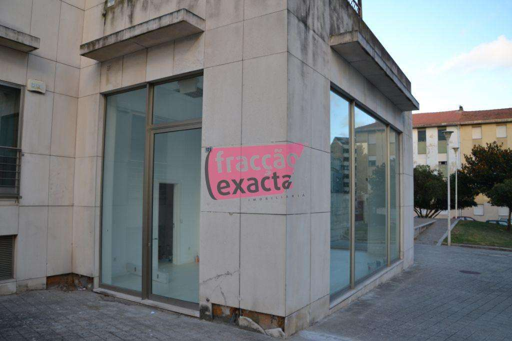 Loja para comprar, Ramalde, Porto - Foto 1