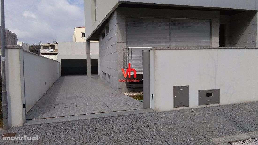 Moradia para comprar, Moreira, Porto - Foto 28