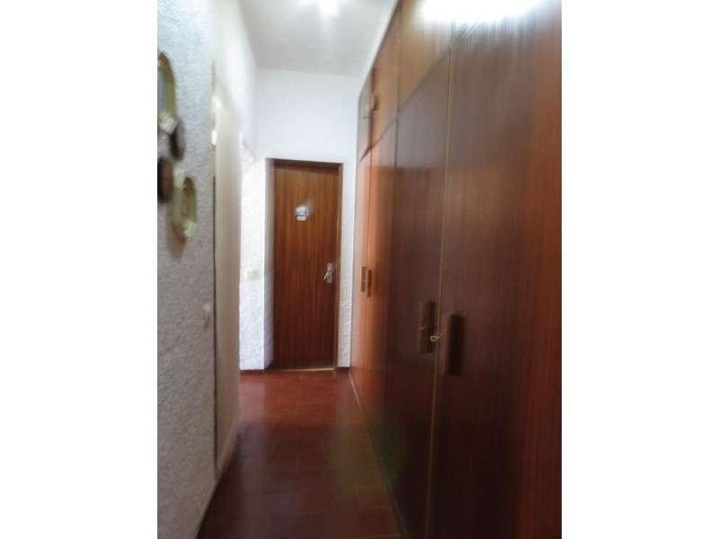 Apartamento para comprar, Santiago (Sesimbra), Sesimbra, Setúbal - Foto 19