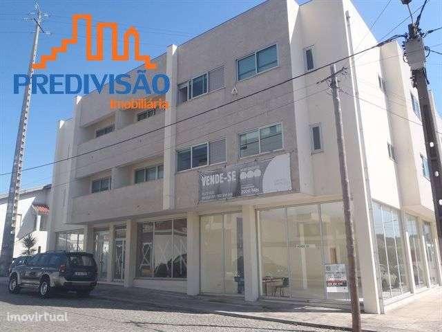 Apartamento para comprar, Alvarelhos e Guidões, Trofa, Porto - Foto 7