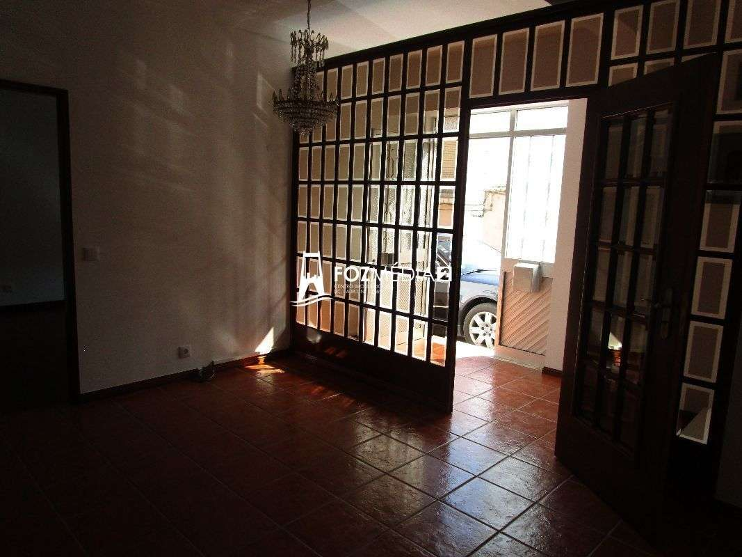 Moradia para arrendar, Tavarede, Coimbra - Foto 8