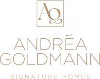 Real Estate Developers: Andréa Goldmann Signature Homes - Cascais e Estoril, Cascais, Lisboa