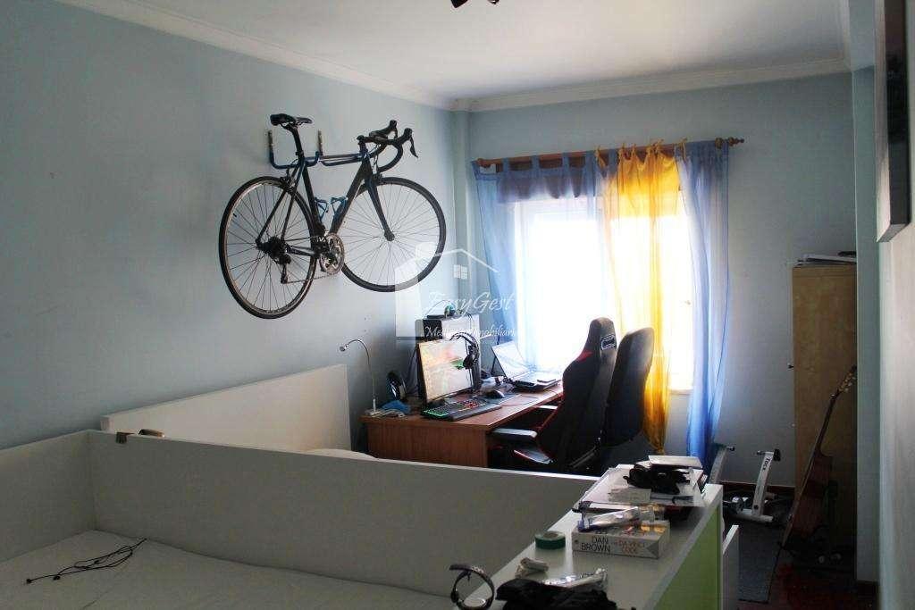 Apartamento para comprar, Corroios, Setúbal - Foto 12