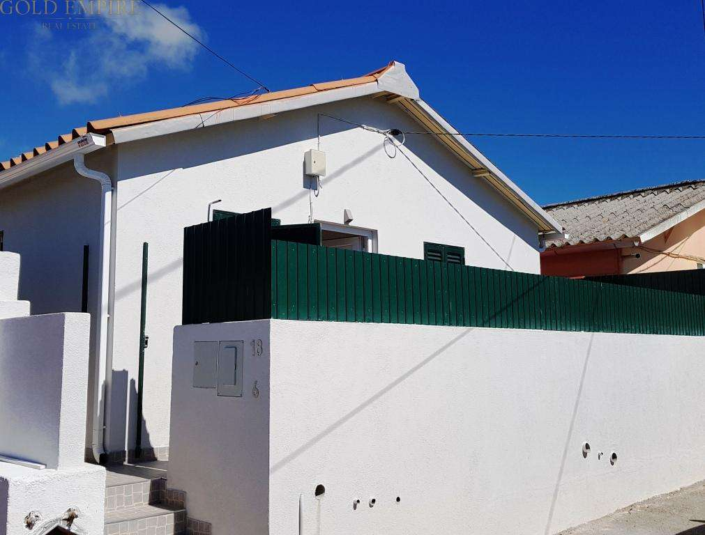 Moradia para arrendar, Alcabideche, Lisboa - Foto 8