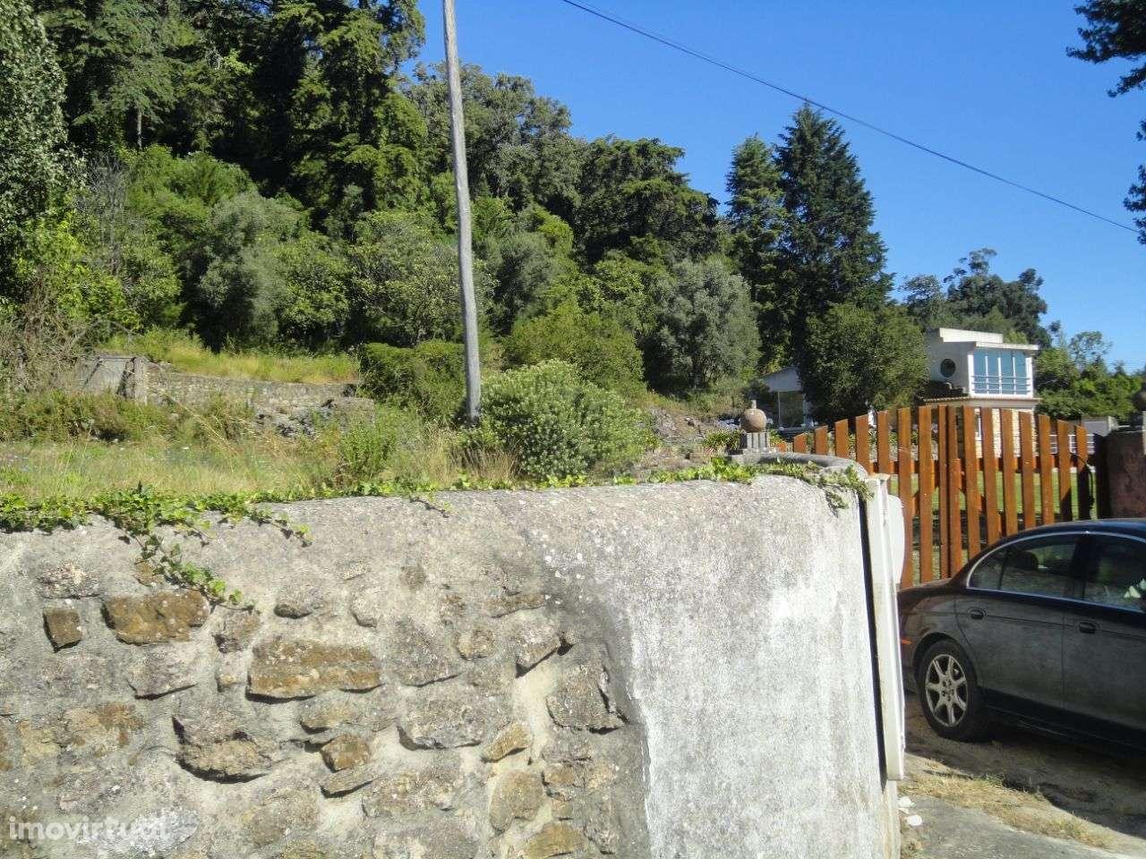 Quintas e herdades para comprar, Arruda dos Vinhos - Foto 23