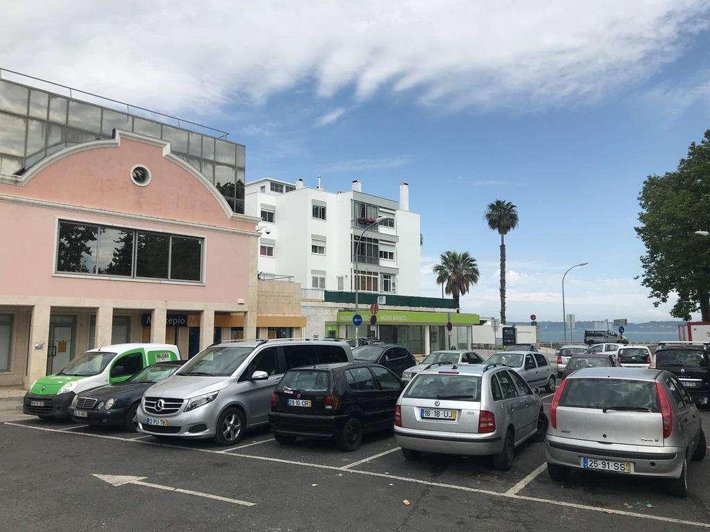 Loja para arrendar, Oeiras e São Julião da Barra, Paço de Arcos e Caxias, Lisboa - Foto 15