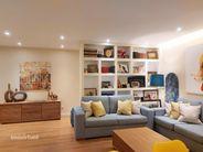 Apartamento para comprar, Alameda das Linhas de Torres, Lumiar - Foto 42