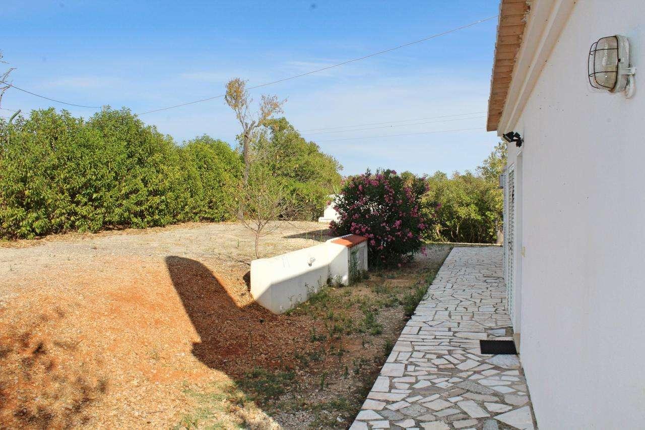 Quintas e herdades para comprar, Armação de Pêra, Faro - Foto 42