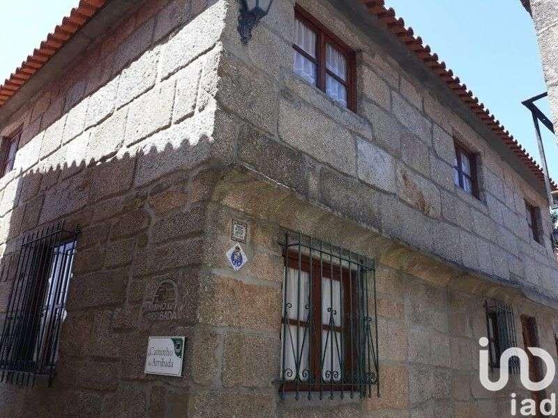 Moradia para comprar, Oliveira, Viseu - Foto 19