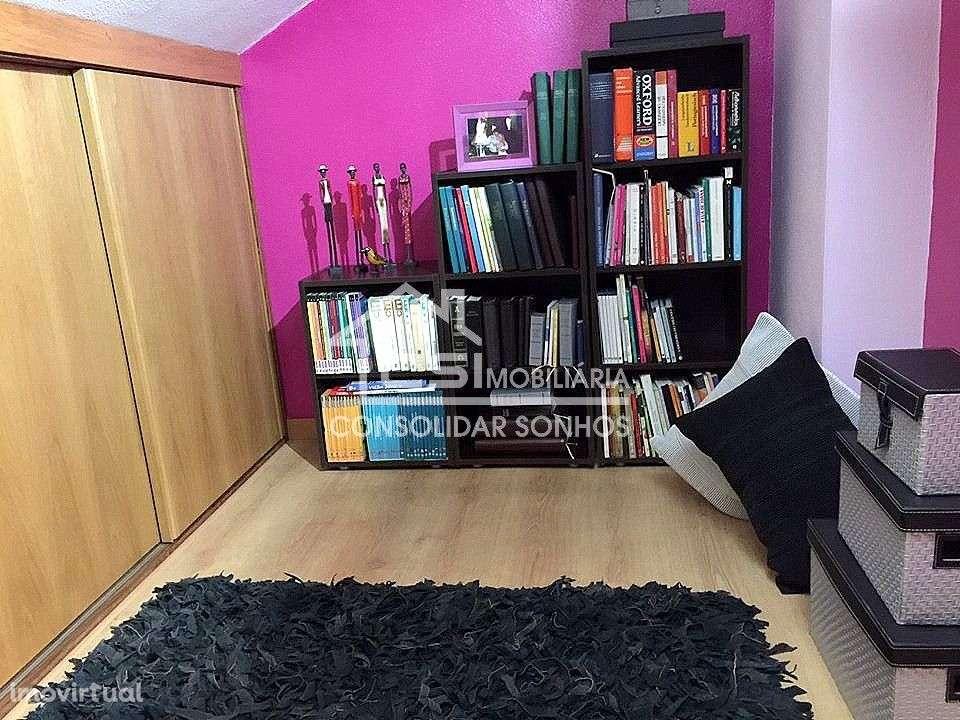Apartamento para comprar, Cacia, Aveiro - Foto 7