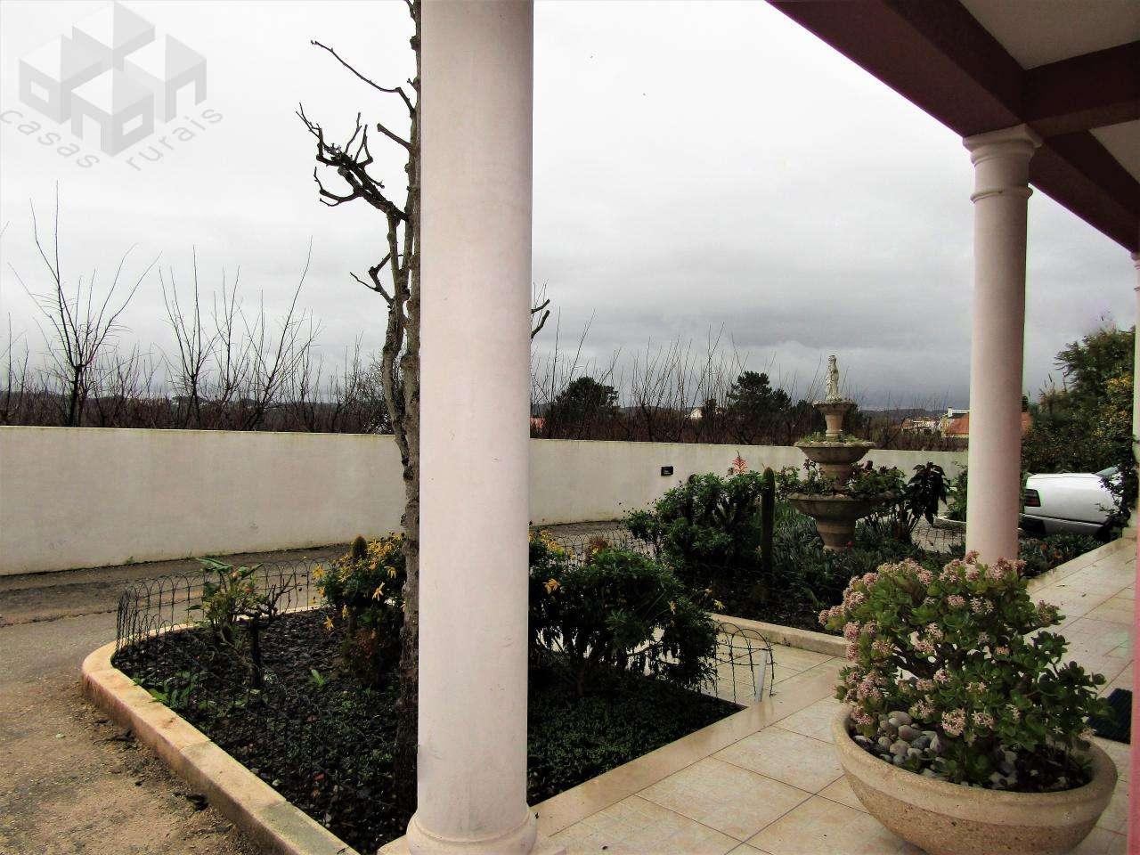 Moradia para comprar, Alfeizerão, Alcobaça, Leiria - Foto 18