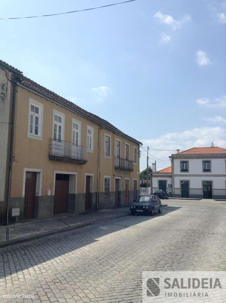 Moradia para arrendar, Currelos, Papízios e Sobral, Viseu - Foto 2