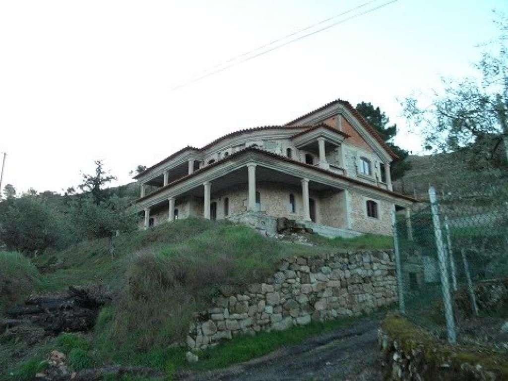 Moradia para comprar, Cavadoude, Guarda - Foto 10