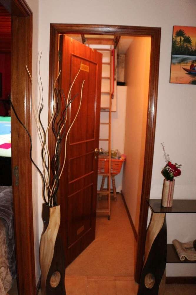 Apartamento para comprar, Vila Nova da Telha, Porto - Foto 6