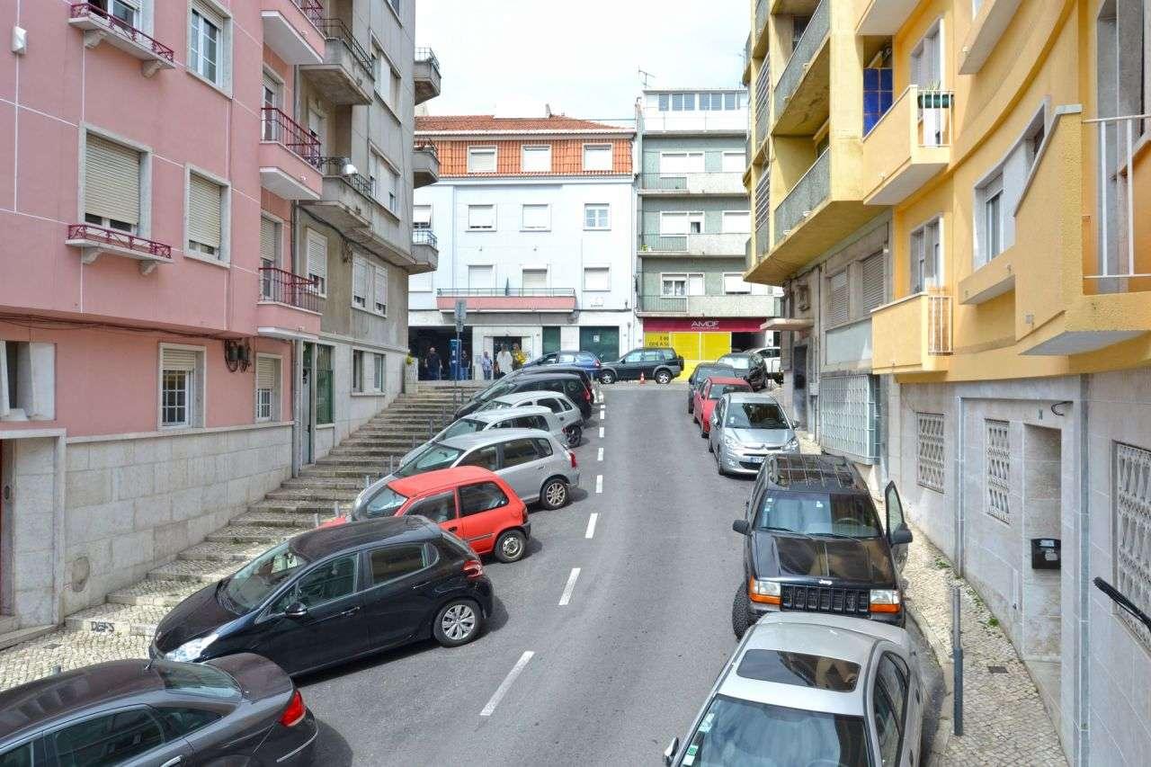Apartamento para comprar, Campo de Ourique, Lisboa - Foto 17