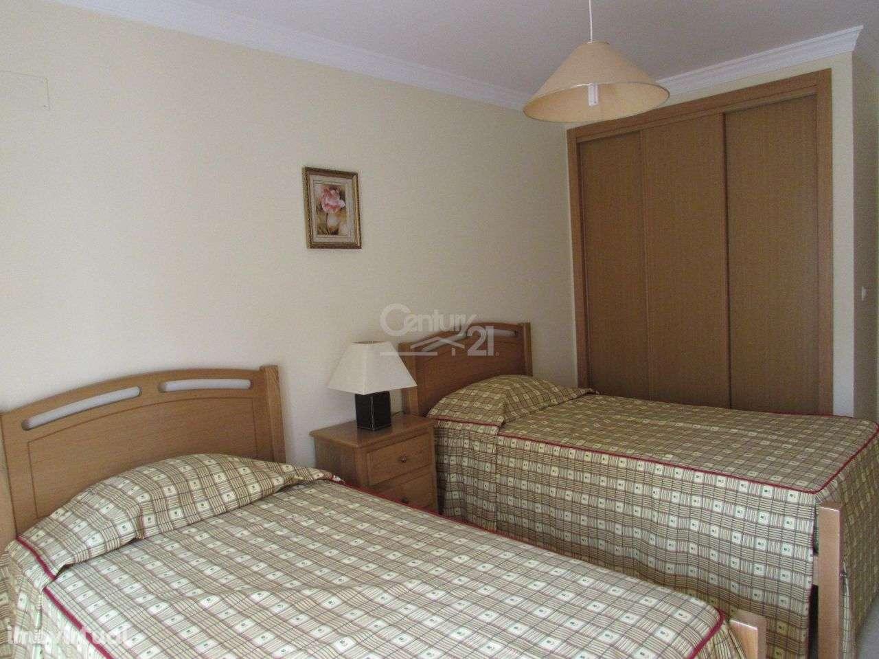 Apartamento para comprar, Monte Gordo, Faro - Foto 6