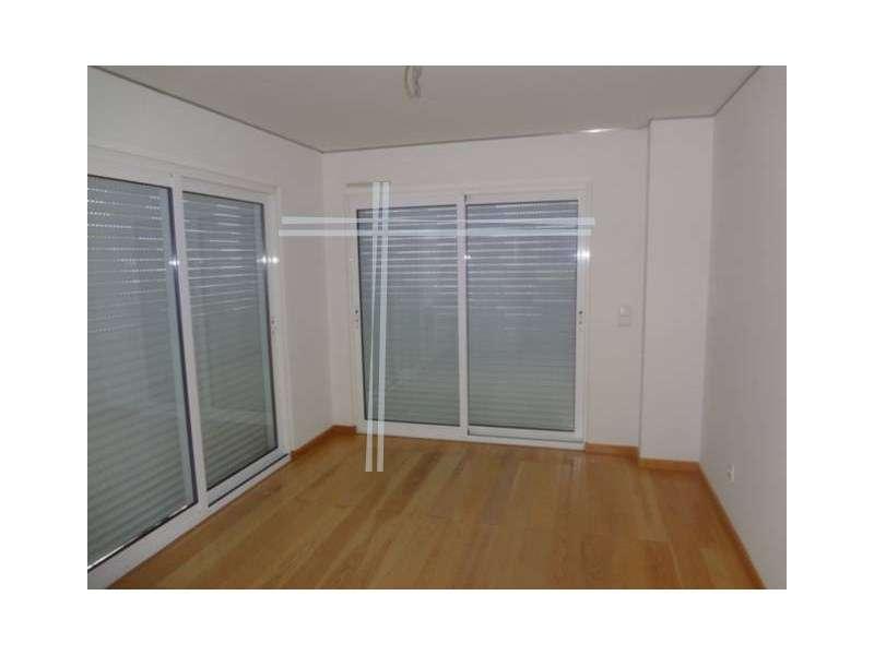 Apartamento para comprar, Caparica e Trafaria, Setúbal - Foto 10