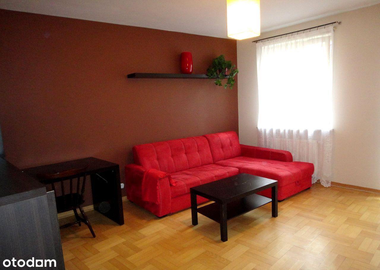 Mieszkanie 53m² Piaseczno, ul. Warszawska
