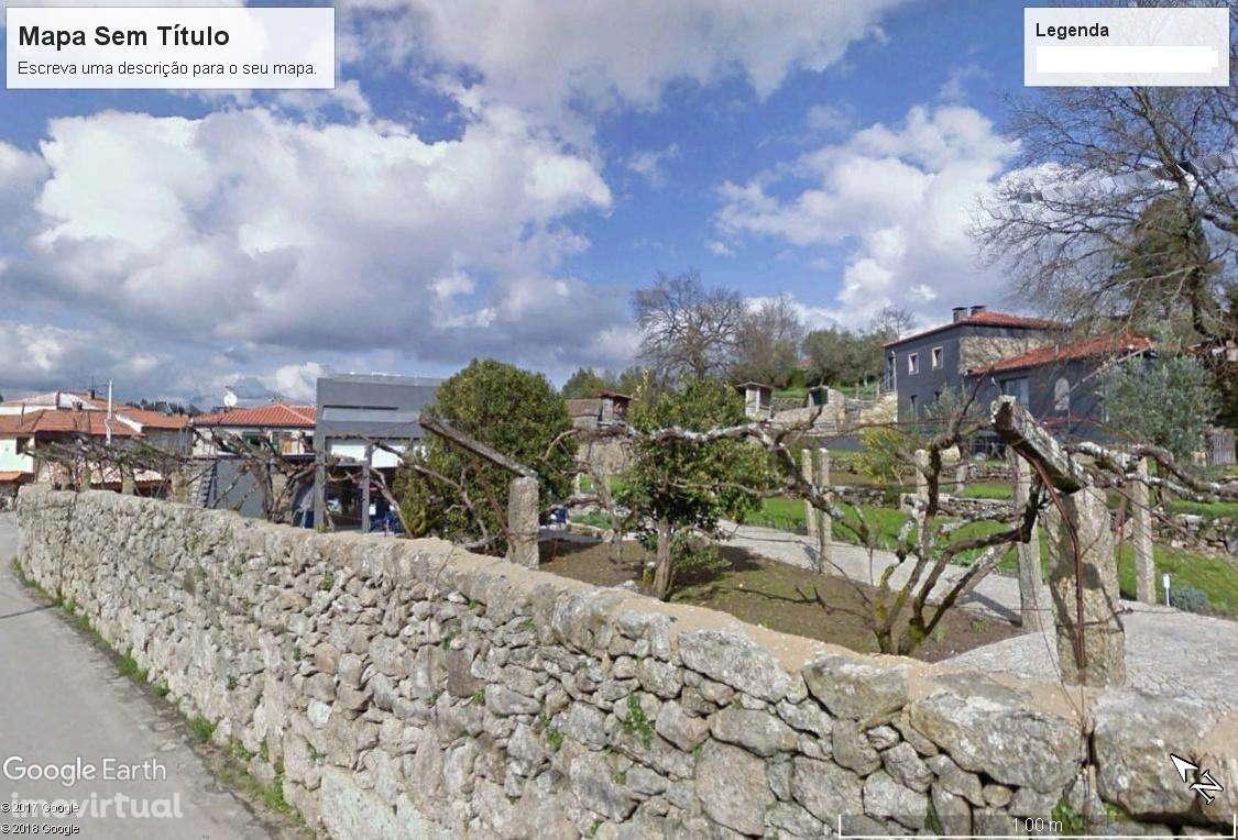 Quintas e herdades para comprar, Oliveira de Frades, Souto de Lafões e Sejães, Viseu - Foto 19