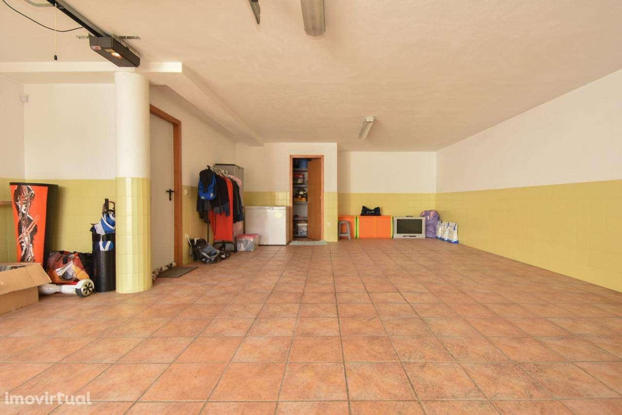 Moradia para comprar, Sandim, Olival, Lever e Crestuma, Porto - Foto 20