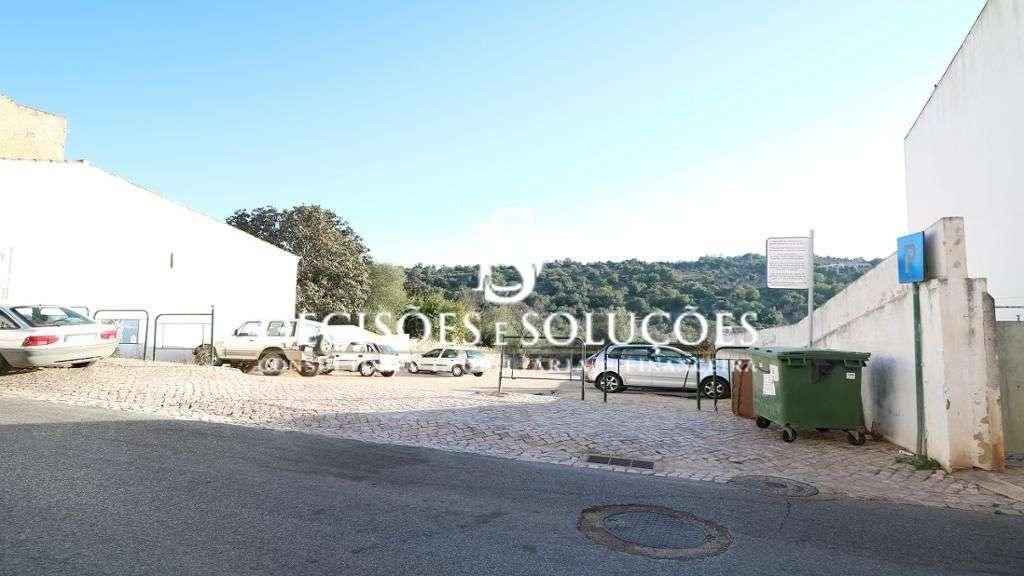 Terreno para comprar, Albufeira e Olhos de Água, Faro - Foto 2