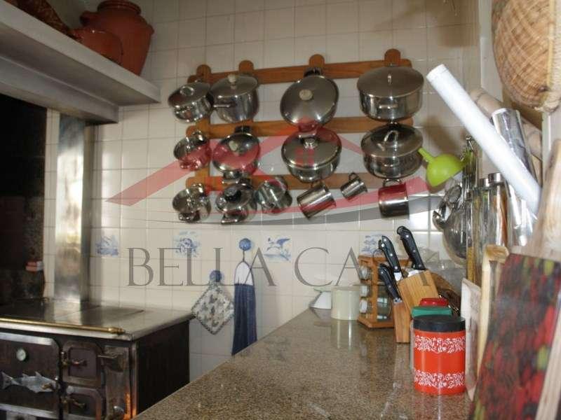 Quintas e herdades para comprar, Cedrim e Paradela, Sever do Vouga, Aveiro - Foto 23
