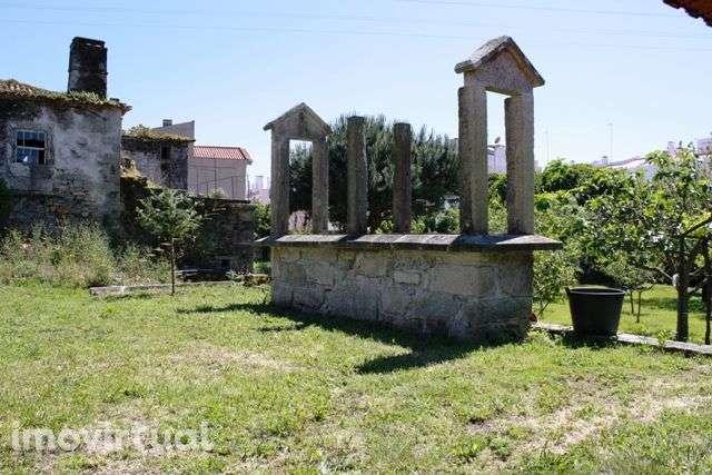 Quintas e herdades para comprar, Viana do Castelo (Santa Maria Maior e Monserrate) e Meadela, Viana do Castelo - Foto 8