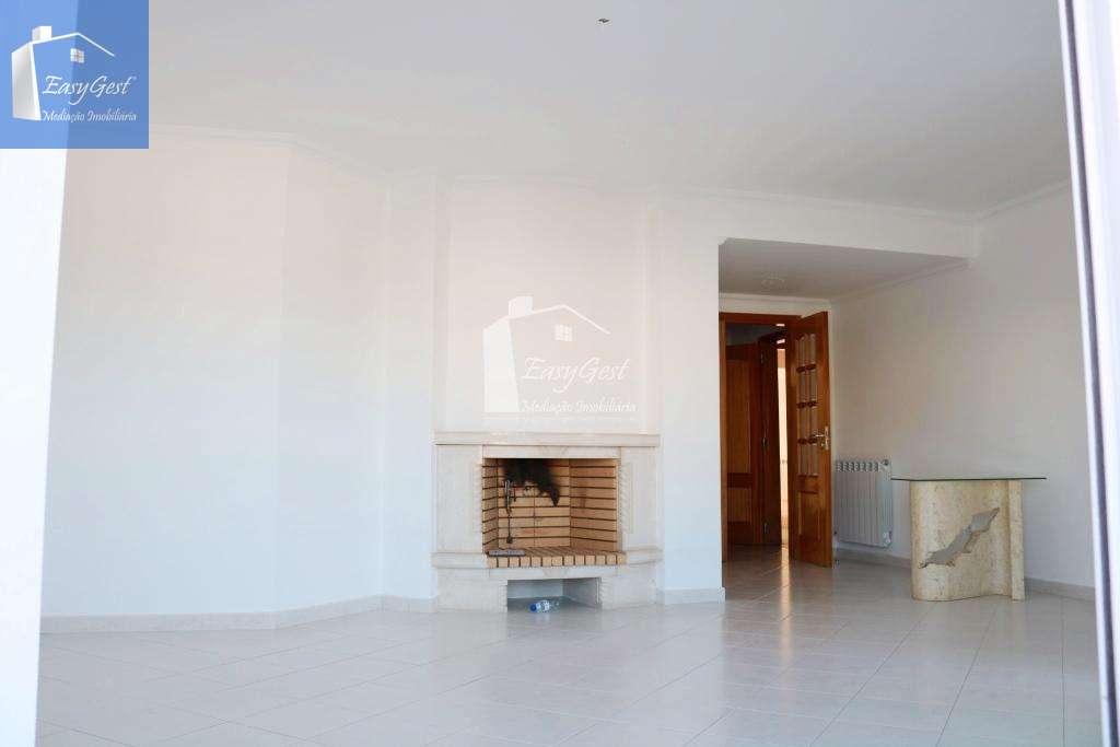 Apartamento para comprar, Casal de Cambra, Sintra, Lisboa - Foto 16